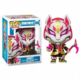 Funko POP DRIFT 466...