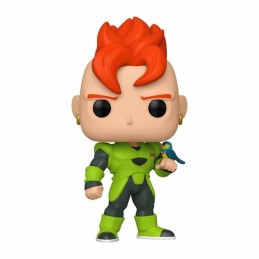 Funko POP Dragon Ball Z 708...