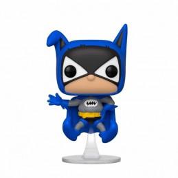 Funko POP DC Comics BATMAN BAT-MITE 1ª Aparición 1959