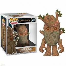 Figura FUNKO POP 529 BARBOL...