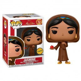 Funko POP DISNEY ALADDIN...