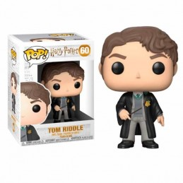 Funko POP TOM RIDDLE 60...