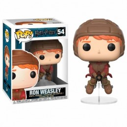Figura FUNKO POP 54 RON...