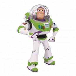 Figura BUZZ LIGHTYEAR Toy...