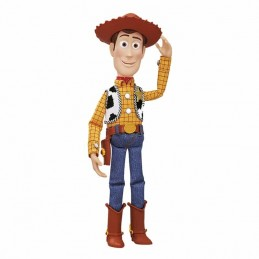 Figura WOODY Toy Story 4...