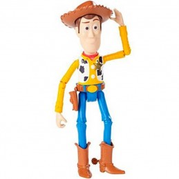Figura Básica WOODY Toy...