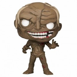 Funko POP Scary Stories JANGLY MAN