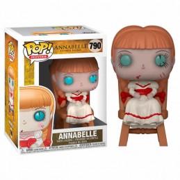 Funko POP ANNABELLE con...