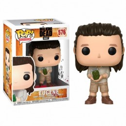 Funko POP EUGENE 576 The...