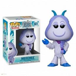 Funko POP MEECHEE 601...