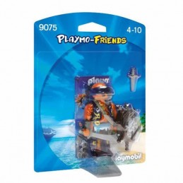 Playmobil Playmo-Friends...