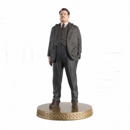 Figura Jacob Kowalski 12 cm...
