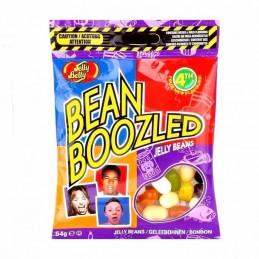 Bolsa BeanBoozled Jelly...