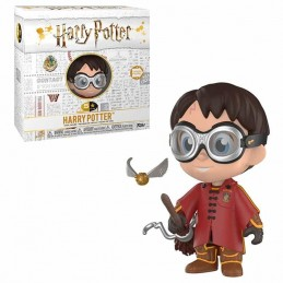 Funko 5 Star HARRY POTTER...