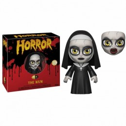 Funko 5 Star HORROR LA MONJA - The Nun