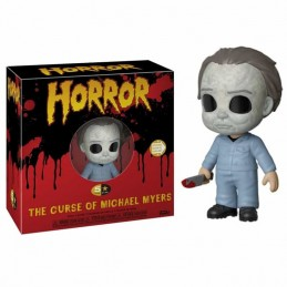 Funko 5 Star HORROR MICHAEL MYERS - Halloween