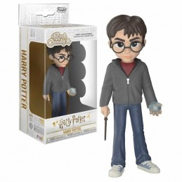 Figura FUNKO Rock Candy HARRY POTTER Profecia