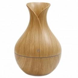 Humidificador aroma forma...