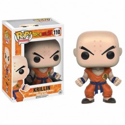 Funko POP KRILLIN Dragon...