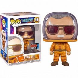 Funko POP STAN LEE Cameo Guardianes de la Galaxia...