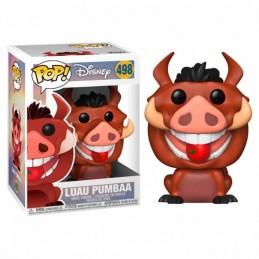 Funko POP LUAU PUMBAA 498...