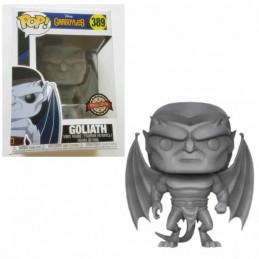 Funko POP DISNEY Gargoyles...