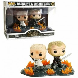 Funko POP Moment DAENERYS y...