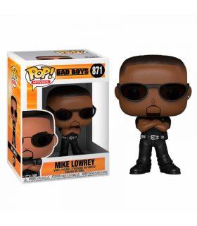 Funko POP Bad Boys MIKE LOWREY 871