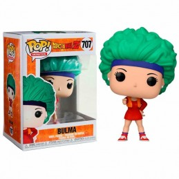Funko POP Dragon Ball Z...
