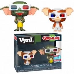 Funko Vynl Gremlins Gizmo &...