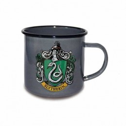Harry Potter Taza Enamel...