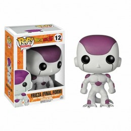 Funko POP FRIEZA FINAL FORM...