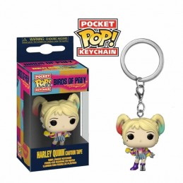 Llavero Pocket POP HARLEY...