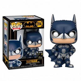 Funko POP BATMAN 1997 DC...