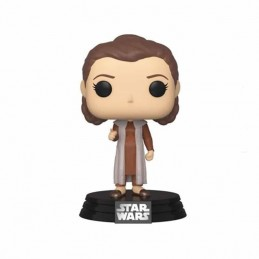 Funko POP LEIA BESPIN Star...
