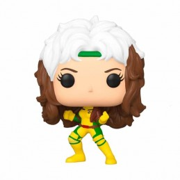 Funko POP Marvel X-Men...