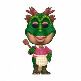 Funko POP Dinosaurios FRAN...