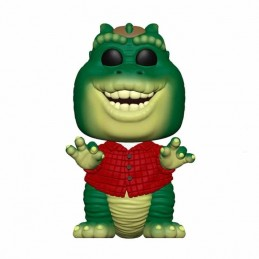Funko POP Dinosaurios EARL...