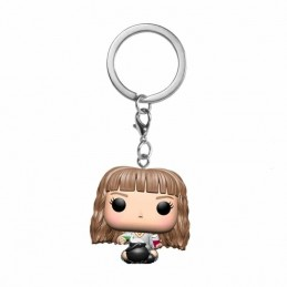 Llavero Pocket POP HERMIONE...