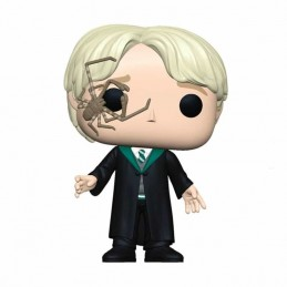 Funko POP DRACO MALFOY with...