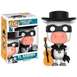 Funko POP Hanna Barbera...