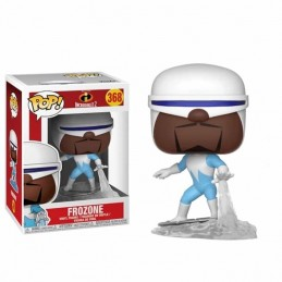 Funko POP FROZONE 368 Los...