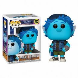 Funko POP Disney Onward 722...