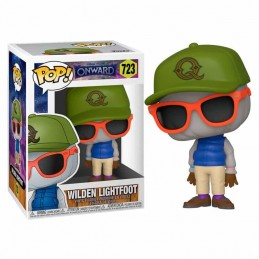 Funko POP Disney Onward 723...