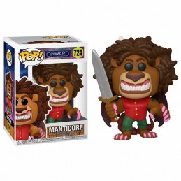 Funko POP Disney Onward 724...