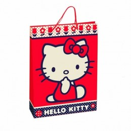 Bolsa Regalo Hello Kitty...