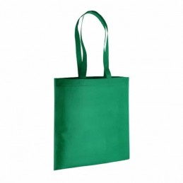 Bolsa Multiusos 144622 Verde 36 x 40 cm