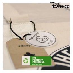 Figura FUNKO POP 354 JASMINE RED Disney Aladdin