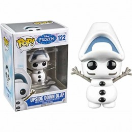 Funko POP DISNEY FROZEN...