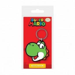 Llavero YOSHI Super Mario